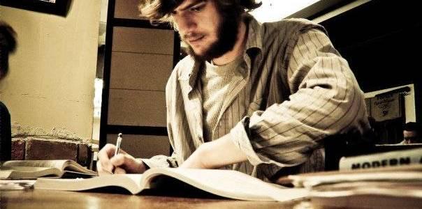 مهندسی نرم افزار در دانشگاه